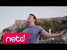 Mustafa Ceceli - Emri Olur - YouTube