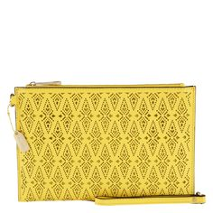 SELIGMAN - handbags's clutches & evening bags for sale at ALDO Shoes.