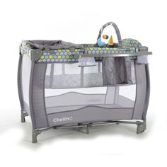 grey_89ed019d-093b-45e3-a960-502900a97a98 Travel Systems For Baby, Baby Hamper, Prams, Nursery Furniture, Unique Baby, Toiletry Bag, Cool Baby Stuff, Cot, Baby Accessories