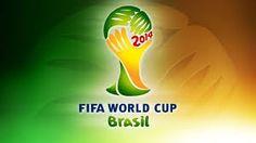 The FIFA World Cup 2014 in www.futbolyou.com