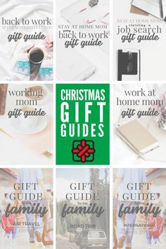 2018 gift guides easter baskets and easter 2018 gift guides negle Image collections