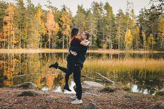 Autumn couple photoshoot. Syksyinen parikuvaus. #couplephoto #couplephotography #couplephotoshoot #autumn #parikuvaus #pariskuntakuvaus #syksy