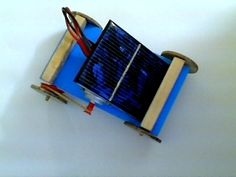Solar Power begins its journey 1,000,000 years ago at the heat of the sun where matter is being to energy at a sub-atomic level. The Sun's energy reaches...