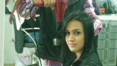 Studio BRITU`S Hair Tradição e qualidade