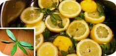 Waldmeister / Sweet Woodruff Sirup Renaissance Food, Sweet Woodruff, Ancient Recipes, Good Food, Fun Food, Edible Flowers, Lime, Dinner, Fruit