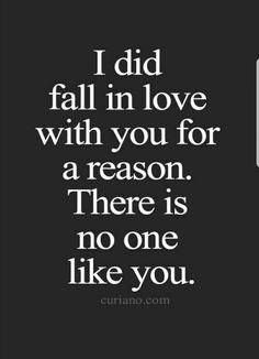 True story❤️❤️