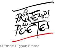 Au collège et au lycée      Le concours Dis-moi un poème et la bibliothèque sonore en ligne avec le groupe des Lettres de l'IGEN et le Cer...