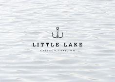 Branding 10,000 Lakes / Nicole Meyer
