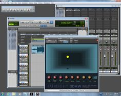 Next-Generation 3D Audio Creation Platform from Fairlight and DTS