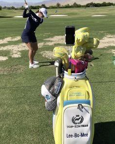 #Repost LPGA & JLPGA Tour Player ��Lee-Bo-Mee�� @bomee.lee ��������warming up with SelfieGolf ��Designed by @selfiegolf ���� ��MUST HAVE ITEM . . www.selfiegolfusa.com . #ゴルフ #スポーツ選手 #ゴルフコース #日本 #トーナメント #綺麗 #可愛い #ありがとうございます #芸能人 #有名 #selfie #golfing #JLPGA #LPGA #PGA #golf #selfiegolf #practice #celebrity #fame http://tipsrazzi.com/ipost/1513489786073396488/?code=BUA_vEOFjUI