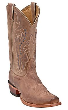 Dying for a pair of Luchesse boots. Rodeo Boots, Cowgirl Boots, Riding Boots, Cowboy Shoes, Hunting Boots, Tall Boots, Shoe Boots, Men's Shoes, Cavenders Boots