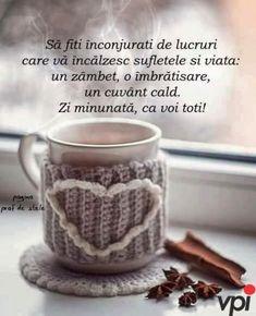Good Morning, Mugs, Tableware, Roman, Internet, Motivation, Bible, Bom Dia, Buen Dia