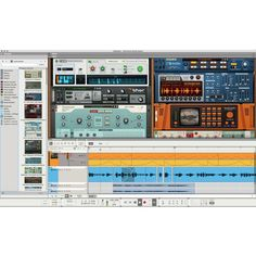 Get Reason 11 Music Production Software - Upgrade from Intro, Essentials & Lite from Andertons Music Co. with free UK delivery! Spanish Language Learning, Teaching Spanish, English Language, French Lessons, Spanish Lessons, Reason Music, Music Production Equipment, Music Software