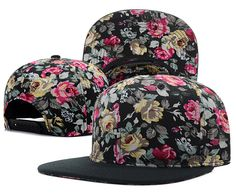 fd5ff5235a5 16 Best Blank Snapback Hats images