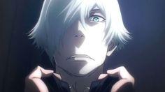 L'anime Death Parade, en Promotion Vidéo |