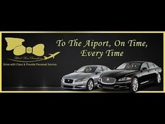 Black Bow Chauffeur Provides Online, Instant Quote, Fixed Price Bookings and Multiple Secure Payment System For Airport Transfers, Booked Hire, Limo Hir. Airport Transportation, Transportation Services, Brisbane Airport, Bows, Images, Instagram, Black, Arches, Black People
