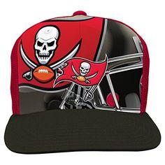 b7cefa6d 30 Best NFL Flat Brim Hats images in 2019 | Flat brim hat, Brim hat ...