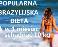 hotto_.pl-jak-schudnac-10-kg-w-miesiac-brazylijska-dieta-skuteczna-popularna Therapy