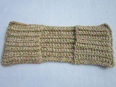 Crochet Swiffer Cover EcoFriendly by crochetedbycharlene on Etsy, $9.00