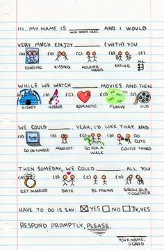 1000 Images About Questions Couple On Pinterest