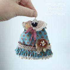 Просто обожаю кукольные платьица  ------- #кукла #куклы #кукларучнойработы #текстильнаякукла #кукланазаказ #куклаизткани #дети#коллекционнаякукла #авторскаякукла #куклыручнойработы #doll #dolls #dollstagram #весна #shabbychic #art #dress #платье #россия #санктпетербург #цветы #instadoll #dress #cute #sewing #рукоделие #craft #handmade #ручнаяработа