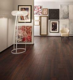 EUROSTYLE Bedrock Oak Laminate Floors German Laminate Flooring in Vancouver BC Canada floors Pinterest