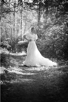 photoyou modefotografie Fashion Photography, Wedding Dresses, Bride Dresses, Bridal Gowns, Wedding Dressses, Bridal Dresses, High Fashion Photography, Wedding Dress