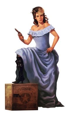 Diamond-Sue-whisky.jpg (Imagen JPEG, 571 × 958 píxeles)