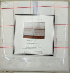 Kate Spade Meade Commons Twin Bedskirt kate spade new york http://www.amazon.com/dp/B00JSBH62W/ref=cm_sw_r_pi_dp_-2S4tb16GGHCW