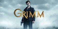 SôNERD & CIA: Grimm - Confirmado que 6ª Temporada será final da ...