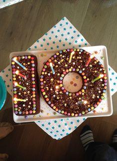 Image Birthday Cake 10 Years Fresh Birthday Cake 10 Years Birthday C . 10th Birthday Cakes For Boys, 10th Birthday Parties, Diy Birthday, Cupcakes Amor, Image Birthday Cake, Alphabet Cake, Number Cakes, Novelty Cakes, Girl Cakes