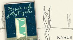 Paul Kalanithi: Weiterleben! Leben! Lesen! – Was am Ende wirklich zählt
