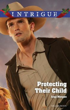 Buy Protecting Their Child by Angi Morgan and Read this Book on Kobo's Free Apps. Discover Kobo's Vast Collection of Ebooks and Audiobooks Today - Over 4 Million Titles! Books To Read, My Books, Separate Ways, Baby On The Way, Ex Wives, Daughter Quotes, Romance Novels, Short Stories, Audiobooks
