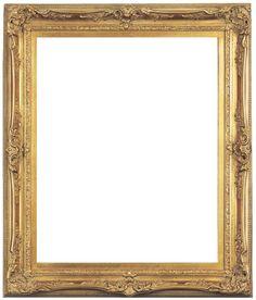 antique-frames