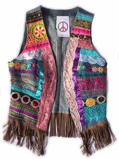 Trendy Boho Outfits from 47 of the Affordable Boho Outfits collection is the most trending fashion outfit this winter. This Affordable Boho Outfits look was carefully discovered by our fashion designers and defined as most wanted and expected this time of Bohemian Mode, Hippie Chic, Hippie Style, Bohemian Style, Boho Chic, Ibiza Fashion, Diy Fashion, Bohemian Fashion, Fashion Quiz
