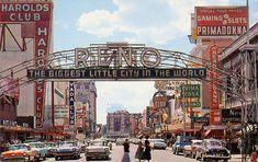 15 Best Historic Reno images in 2013 | Nevada, Reno tahoe