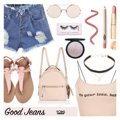 """Yoins"" by dora04 ❤ liked on Polyvore featuring Fendi, Sunday Somewhere, Boohoo, Jennifer Zeuner, yoins, yoinscollection and loveyoins"