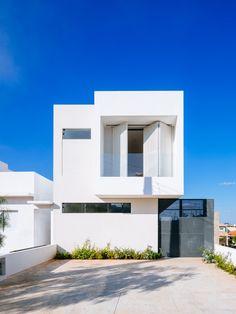 Sorocaba House | Estudio BRA Arquitetura | Brazil