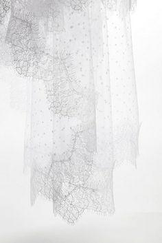 lace - thisisglamorous