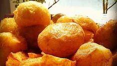 Chiftelute la cuptor • Bucatar Maniac • Blog culinar cu retete Blog, Pork, Blogging