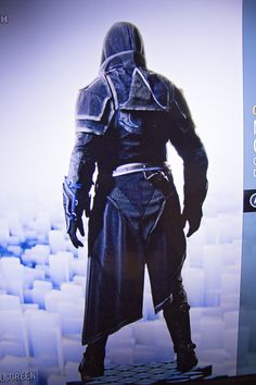 Arno Master Assassin outfit Assassins Creed Unity, Arno, Assassin's Creed, Darth Vader, Outfit, Fictional Characters, Outfits, Fantasy Characters, Kleding