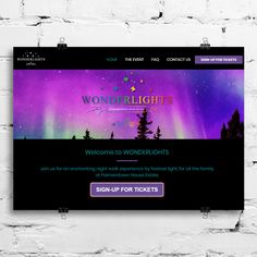 Dublin Ireland, Color Pallets, Colour, Website, Create, Design, Color Palettes, Color, Colour Schemes