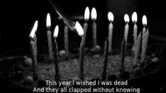 18 birthday.. 12/04/00