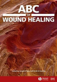 Test bank for general organic and biological chemistry 5th edition abc of wound healing pdf free download now fandeluxe Choice Image