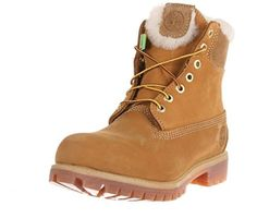 23 Best Kick It Up a Notch images | Boots, Timberland