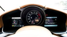 https://medium.com/@dnevozhai/car-dashboard-ui-collection-123ce3ab5303