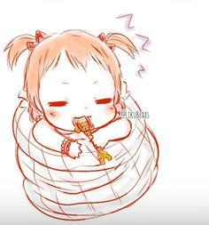 Natsu and Lucy's baby Girl? Fairy Tail Kids, Arte Fairy Tail, Fairy Tail Funny, Fairy Tail Family, Fairy Tail Love, Fairy Tail Couples, Fairy Tail Anime, Nalu, Fairytail