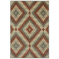 Mohawk Home Bardem-Beechnut Brown Rectangular Indoor Woven Throw Rug (Common: 2 X Actual: W X L X Hall Carpet, Carpet Stairs, Hallway Carpet Runners, Stair Runners, Mohawk Home, How To Clean Carpet
