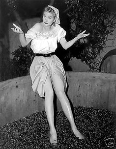 "Lucille Ball ""I Love Lucy"""