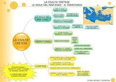 le antiche civiltà del mediterraneo - Cerca con Google